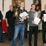 foto: Andrzej Prokopczuk z Sokołowa mistrzem diecezji w szachach - DSC09337 150x150