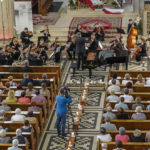 "foto: Koncert orkiestry ""Sinfonia Viva"" - DSC2212 150x150"