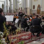"foto: Koncert orkiestry ""Sinfonia Viva"" - DSC2219 150x150"