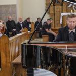 "foto: Koncert orkiestry ""Sinfonia Viva"" - DSC2262 150x150"