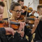 "foto: Koncert orkiestry ""Sinfonia Viva"" - DSC2281 150x150"
