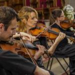 "foto: Koncert orkiestry ""Sinfonia Viva"" - DSC2309 150x150"