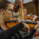 "foto: Koncert orkiestry ""Sinfonia Viva"" - DSC2315 150x150"