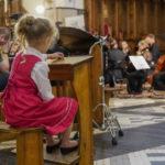 "foto: Koncert orkiestry ""Sinfonia Viva"" - DSC2351 150x150"