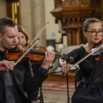 "foto: Koncert orkiestry ""Sinfonia Viva"" - DSC2365 150x150"