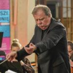 "foto: Koncert orkiestry ""Sinfonia Viva"" - DSC2423 150x150"