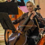 "foto: Koncert orkiestry ""Sinfonia Viva"" - DSC2476 150x150"