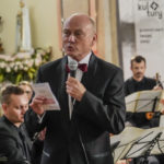 "foto: Koncert orkiestry ""Sinfonia Viva"" - DSC2513 150x150"