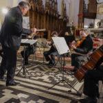 "foto: Koncert orkiestry ""Sinfonia Viva"" - DSC2527 150x150"