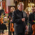 "foto: Koncert orkiestry ""Sinfonia Viva"" - DSC2579 150x150"