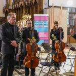 "foto: Koncert orkiestry ""Sinfonia Viva"" - DSC2585 150x150"