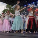 foto: Dni Sokołowa 2018 - DSC5741 150x150