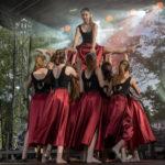 foto: Dni Sokołowa 2018 - DSC5854 150x150