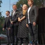 foto: Dni Sokołowa 2018 - DSC6086 150x150