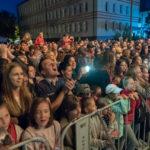 foto: Dni Sokołowa 2018 - DSC6227 150x150