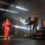 foto: Dni Sokołowa 2018 - DSC6294 150x150