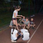 """foto: Sportowa noc w """"Dwójce"""" - DSC 6256 150x150"""