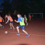 """foto: Sportowa noc w """"Dwójce"""" - DSC 6258 150x150"""