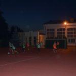 """foto: Sportowa noc w """"Dwójce"""" - DSC 6263 150x150"""