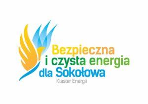 foto: Sokołow z certyfikatem Pilotażowego Klastra Energii - Energia dla Sokołowa 1 300x212