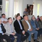 foto: Spotkanie z Ministrem Energii Krzysztofem Tchórzewskim - IMG 5706 150x150
