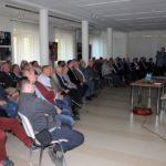 foto: Spotkanie z Ministrem Energii Krzysztofem Tchórzewskim - IMG 5709 150x150