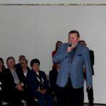 foto: Spotkanie z Ministrem Energii Krzysztofem Tchórzewskim - IMG 5710 150x150