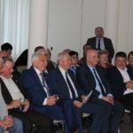 foto: Spotkanie z Ministrem Energii Krzysztofem Tchórzewskim - IMG 5717 150x150
