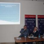 foto: Spotkanie z Ministrem Energii Krzysztofem Tchórzewskim - IMG 5732 150x150