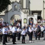 foto: Obchody uchwalenia Konstytucji 3 Maja - IMG 6228 150x150