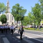 foto: Obchody uchwalenia Konstytucji 3 Maja - IMG 6235 150x150