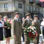 foto: Obchody uchwalenia Konstytucji 3 Maja - IMG 6254 150x150