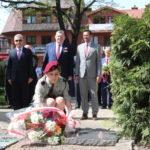 foto: Obchody uchwalenia Konstytucji 3 Maja - IMG 6270 150x150