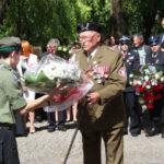 foto: Obchody uchwalenia Konstytucji 3 Maja - IMG 6303 150x150