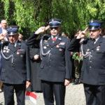 foto: Obchody uchwalenia Konstytucji 3 Maja - IMG 6311 150x150