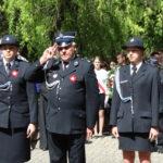 foto: Obchody uchwalenia Konstytucji 3 Maja - IMG 6313 150x150