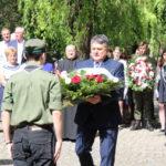 foto: Obchody uchwalenia Konstytucji 3 Maja - IMG 6315 150x150