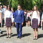foto: Obchody uchwalenia Konstytucji 3 Maja - IMG 6322 150x150