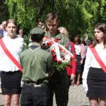 foto: Obchody uchwalenia Konstytucji 3 Maja - IMG 6326 150x150