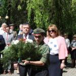 foto: Obchody uchwalenia Konstytucji 3 Maja - IMG 6330 150x150