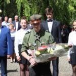 foto: Obchody uchwalenia Konstytucji 3 Maja - IMG 6336 150x150