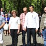 foto: Obchody uchwalenia Konstytucji 3 Maja - IMG 6343 150x150