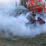 foto: IV Park'n'roll & Motoserce za nami - IMG 7037 150x150