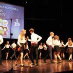 foto: Dzień Rodzinny Publicznej Szkoły Podstawowej nr 1 - IMG 7728 150x150