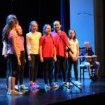foto: Dzień Rodzinny Publicznej Szkoły Podstawowej nr 1 - IMG 7769 150x150