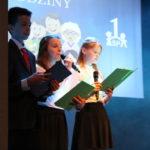 foto: Dzień Rodzinny Publicznej Szkoły Podstawowej nr 1 - IMG 7836 150x150