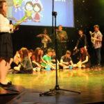 foto: Dzień Rodzinny Publicznej Szkoły Podstawowej nr 1 - IMG 7951 150x150
