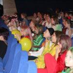 foto: Dzień Rodzinny Publicznej Szkoły Podstawowej nr 1 - IMG 7967 150x150