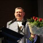 foto: Premiera Legendy o Witoldzie i pięknym sokole. O tym jak Sokołów miejskie prawa otrzymał - IMG 8189 150x150