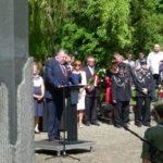 foto: Obchody uchwalenia Konstytucji 3 Maja - P1130235 150x150